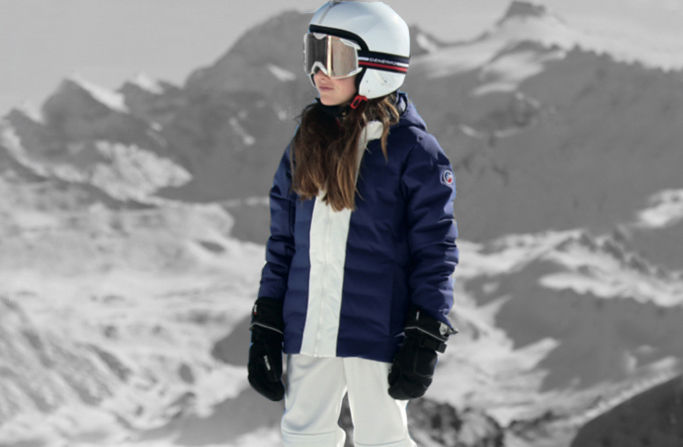Childrens Ski Wear Essentials