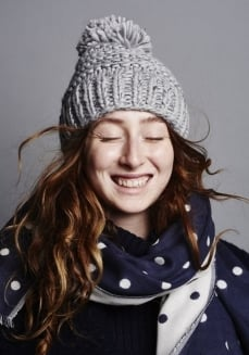 Barts Womens Ski Hats - 2016 / 17 Favourites