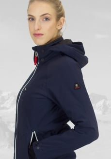 New Arrivals from Bogner...