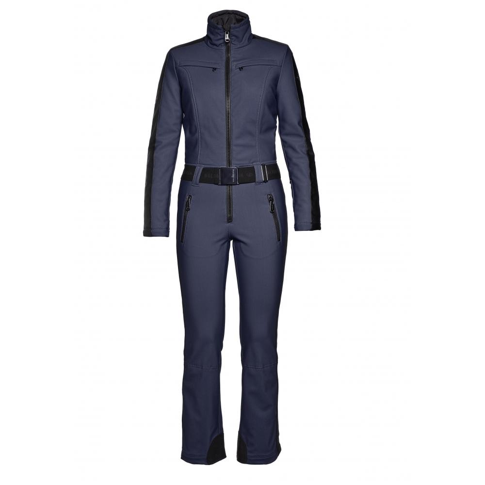 Goldbergh Phoenix | Goldbergh Ski Suit