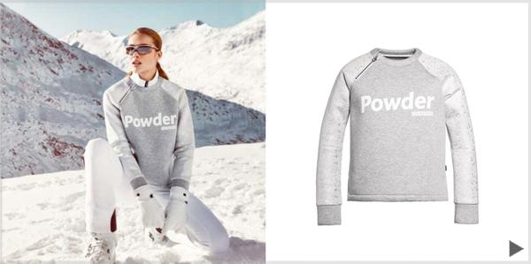 Goldbergh Ski Wear - 2018 Collection