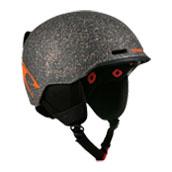 O'Neill Pro Cork Helmet in Eco