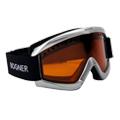 Bogner Ski Goggles