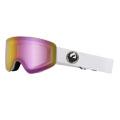O'Neill Ski Goggles