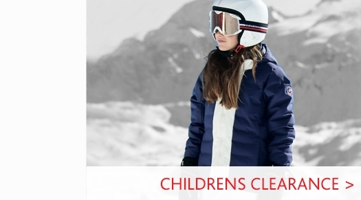 Childrens Ski Wear Sale