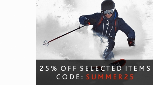 summer25, mens  ski wear