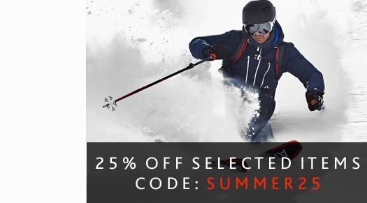 summer25, mens  ski wear