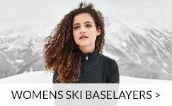 Sale Ski Wear Department