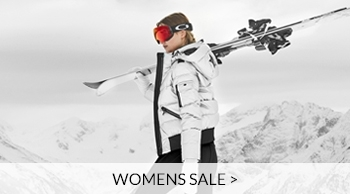 Womens Ski Wear Sale