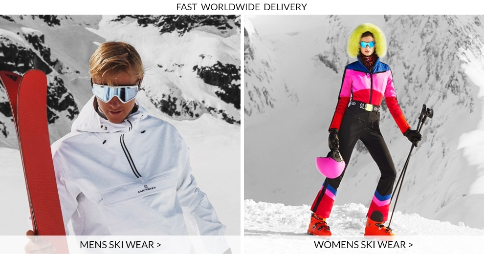 Sale Ski Wear, Womens Ski Wear, Mens Ski Wear