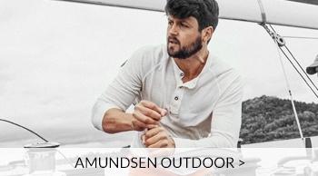 Mens Amundsen Outdoor