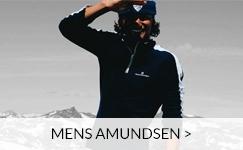 Amundsen Mens