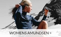Womens Amundsen