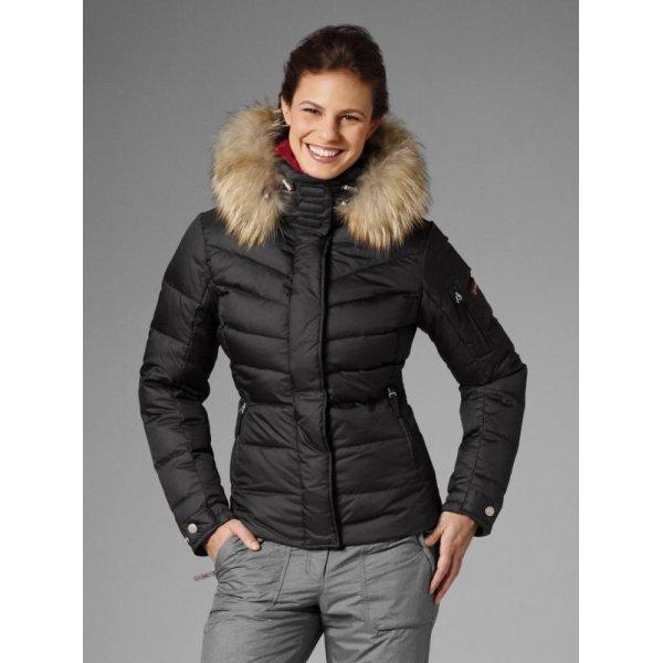 Bogner Ski Jacket Womens