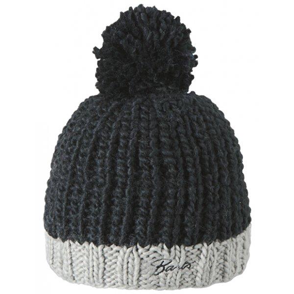4f2eaf24 ... netherlands barts jordan beanie ski hat in black 600e9 d03d1