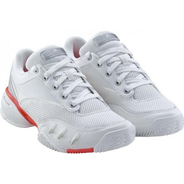 adidas stella tennis shoe