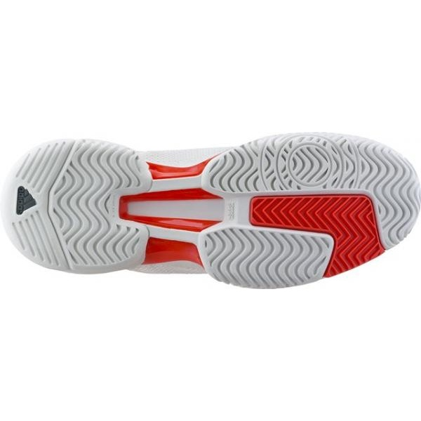 Adidas Zapatillas De Tenis De Stella Mccartney HjnkNQWM