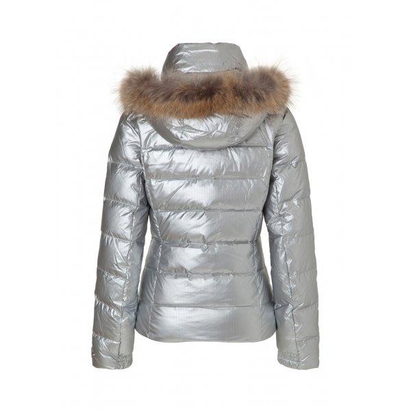 Bogner ski jackets sale uk