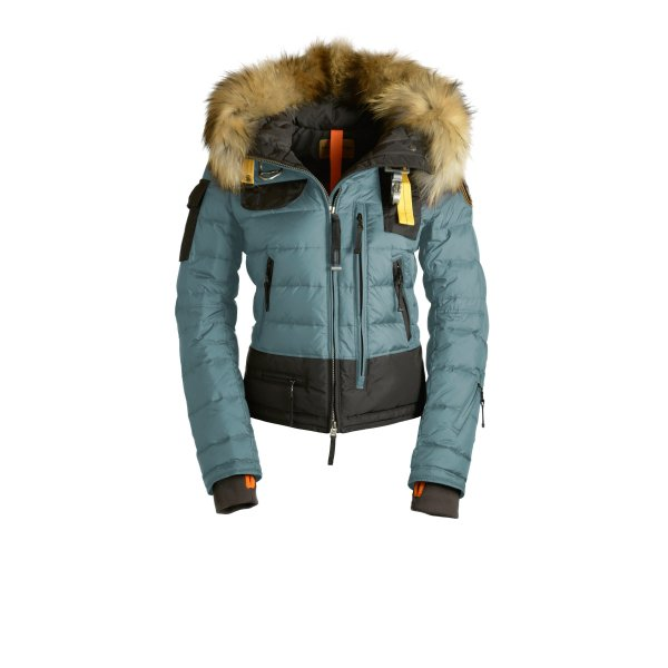 parajumpers ski coat