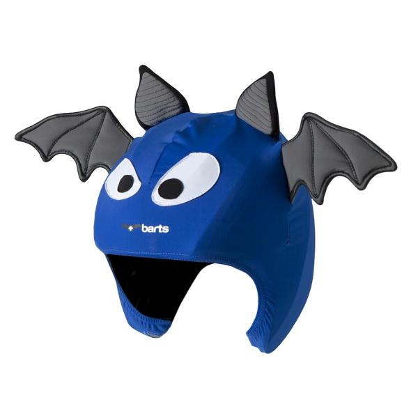Barts 3D Little Bat Helmet Cover 378713f5b86