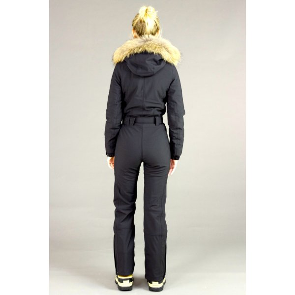 Find great deals on eBay for mens one piece ski suit. Shop with confidence.