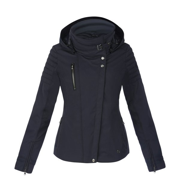 Women's Snow Jackets. Even when you're not on the slopes, we've got you covered with a wide selection of snow jackets for women. Snow jackets from comfoisinsi.tk are fashionable as well as high quality to accommodate all aspects of your busy lifestyle.
