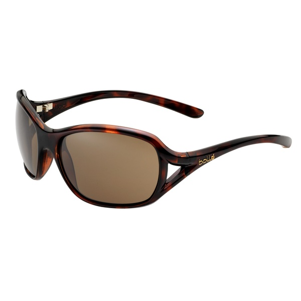 d12231afb04174  Solden  Womens Ski sunglasses From Bolle With Polarised Lenses.