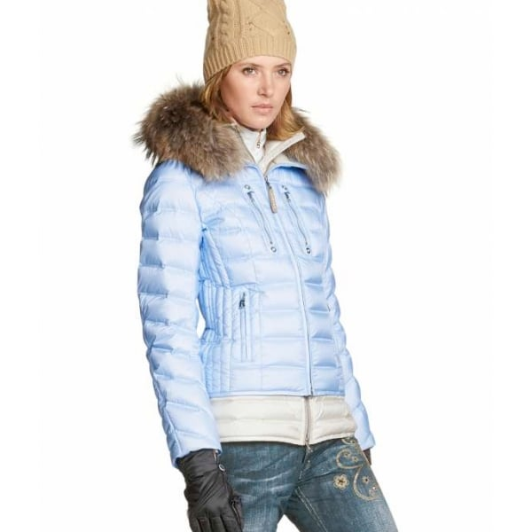 Bogner Womens Ski Jackets