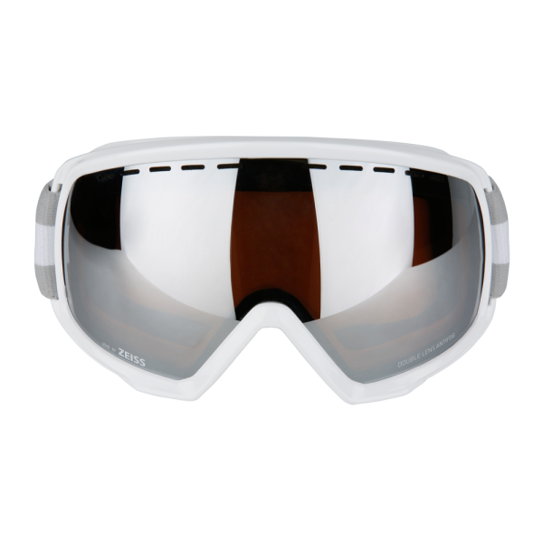 9f5137e26d8 ... Bogner Snow Goggles Vision in White. ‹