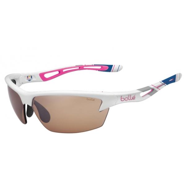 d9f6e08d27 Bolle Bolt S Sunglasses