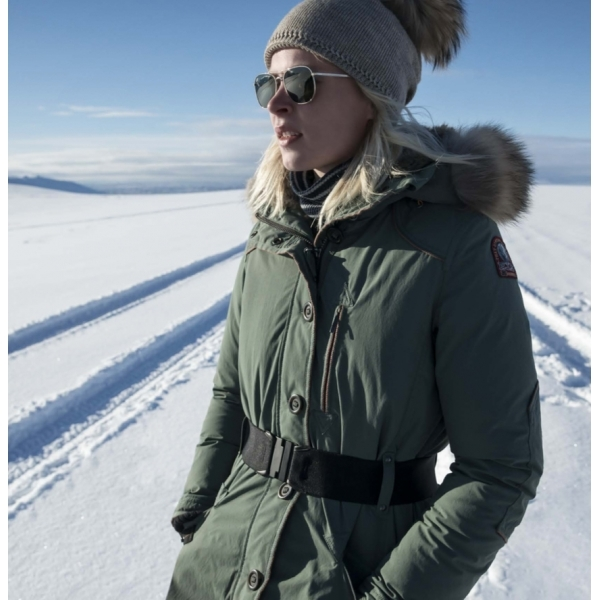 parajumpers winter jacket