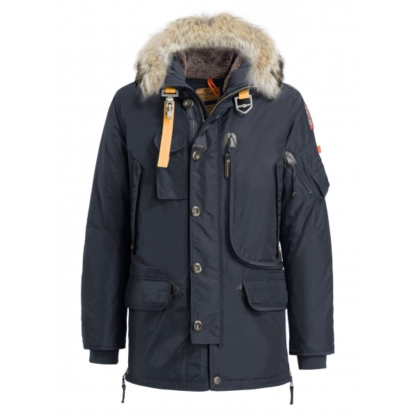 parajumpers aout