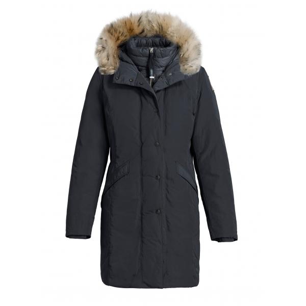 parajumper angie coat