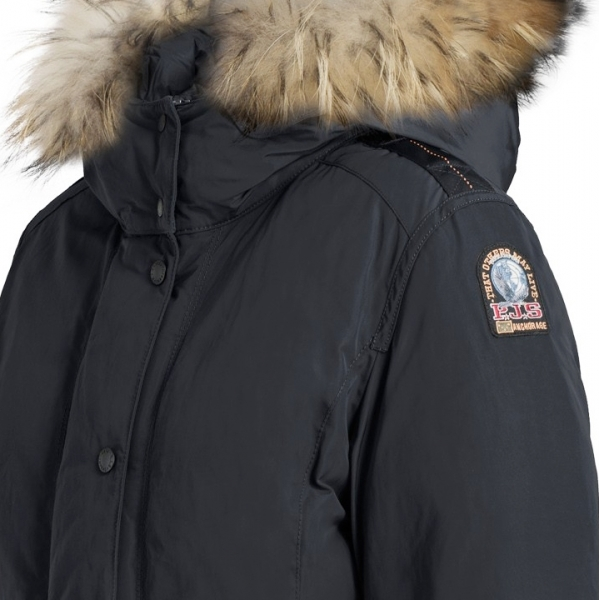 parajumpers angie coat