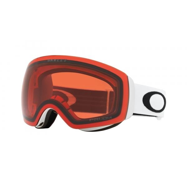 Oakley Ski Goggles