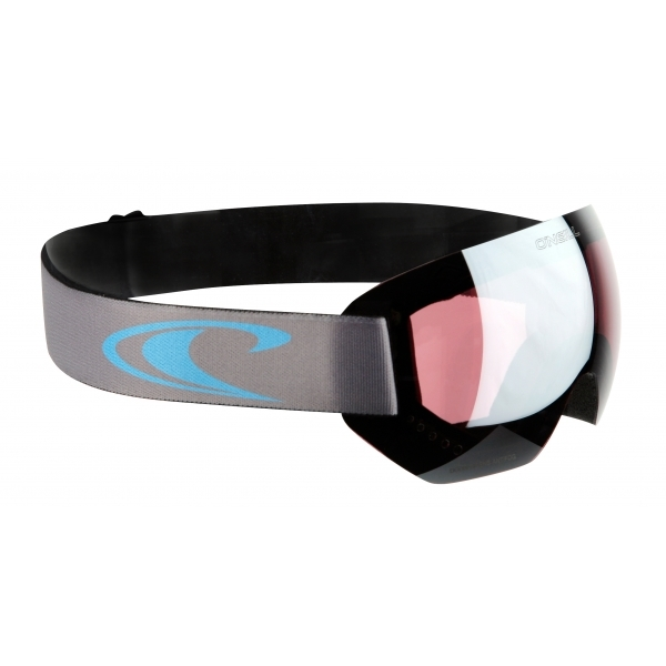 O'Neill Rookie Kids Ski Goggles