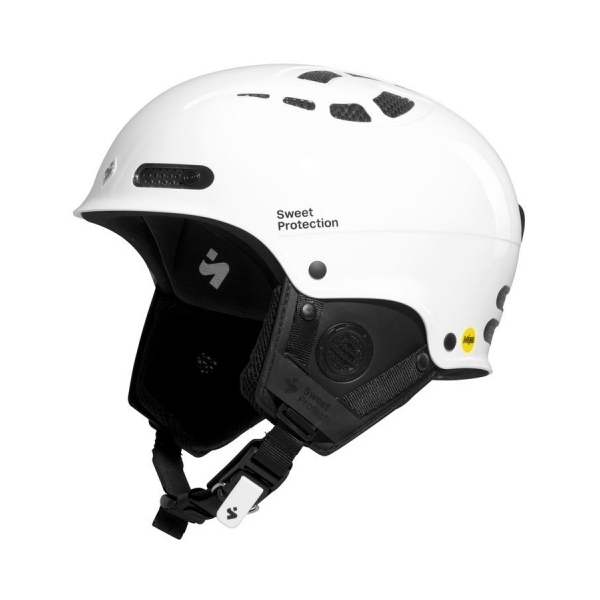 Sweet Protection Ski Helmet