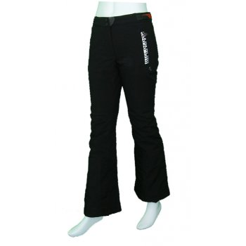 Napapijri Mader Womens Ski Pant in Black