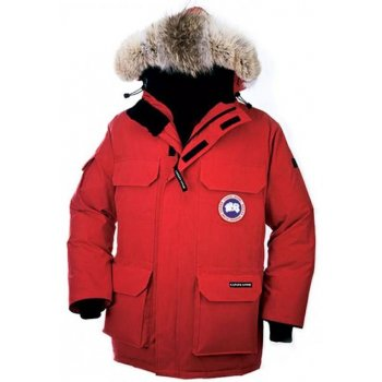 canada goose mens expedition parka uk