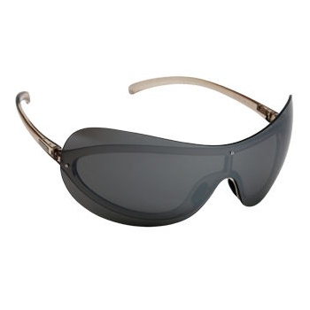 Indigo Sun Light Chrome Sunglasses