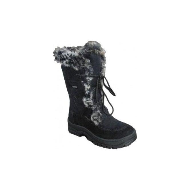 MAMMAL SNOW BOOTS Mammal Oribi OC Womens Snow Boots