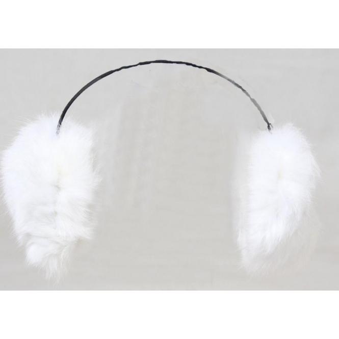 BOGNER Flip-P in White