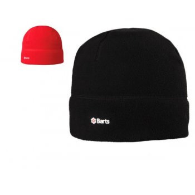 BARTS Basic Beanie Ski Hat