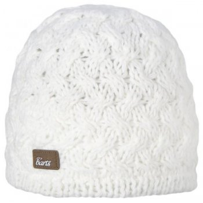 BARTS Swirlie Beanie Ski Hat