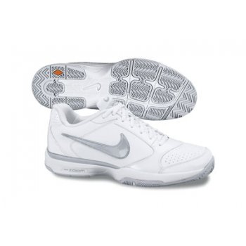 Nike Zoom Courtlite Womens Tennis Shoe