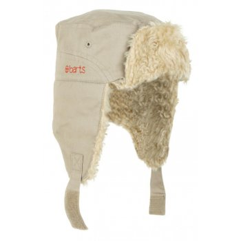 Barts Hunter Infant Ski Hat