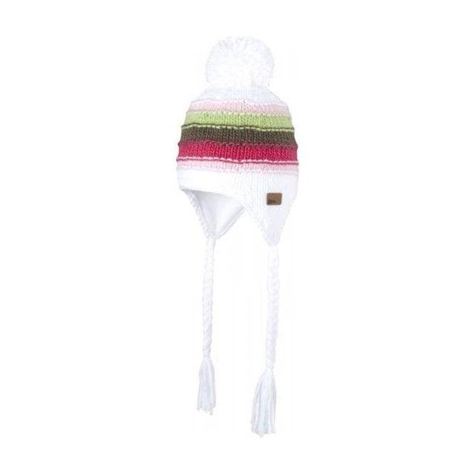 BARTS Yente Inka Ski Hat
