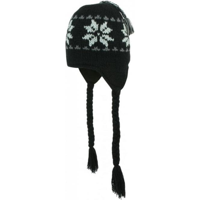 BARTS Nordic Inka Ski Hat