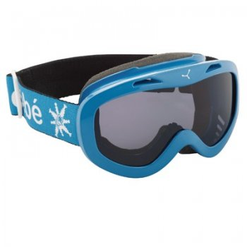 Bolle Jerry Baby Ski Goggle in Blue