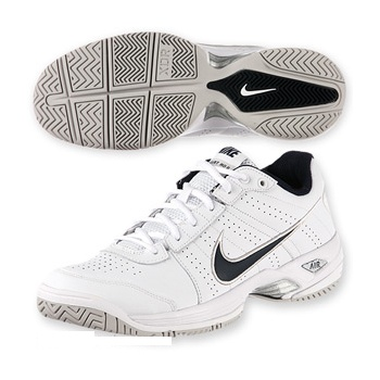 Nike Mens Air Court Mo II